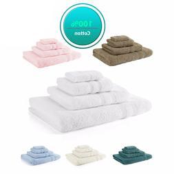100% Cotton Bath Sheet Towels Hotel & Spa | Cotton Bath Shee