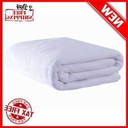 "36""x72"" Extra Large Microfiber Luxury Towel Fast Drying Bath"
