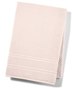 "Martha Stewart Collection 30"" x 54"" Spa Bath Towel, Created"