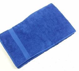 Extra Large Oversized Peshtemal Towel 100% Cotton Turkish Be