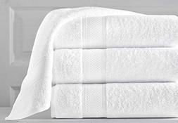 Grund 100% GOTS Certified Organic Turkish Cotton Towels, Pin
