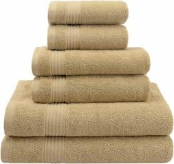 Hotel  Spa Quality, Absorbent and Soft Decorative Kitchen an