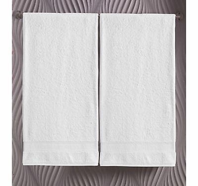 30 in x 54 in white 2