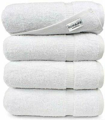 bath towels sets luxury hotel and spa