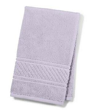 collection spa 100 percent cotton hand towel