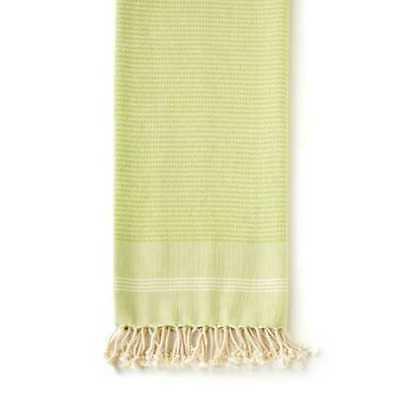 cotton beach towel spa towel turkish towel