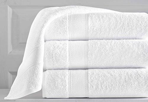 gots certified turkish towels
