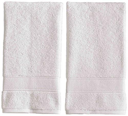 luxury spa hand towels