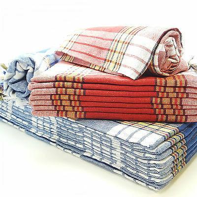 multibuy discount 100 percent cotton turkish hammam