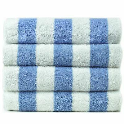 pool beach towels