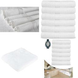 Luxury Hand Towels For Bathroom-Hotel-Spa-Kitchen-Set - Circ