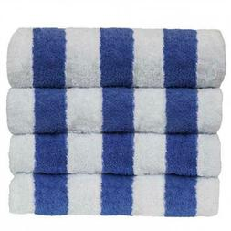 Luxury Hotel & Spa Towel 100% Cotton Pool Beach Towels - Cab