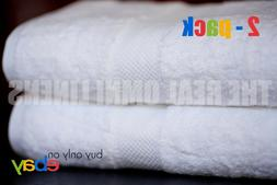 Luxury Hotel & Spa Towel Cotton Bamboo Bath Sheets  Towels s