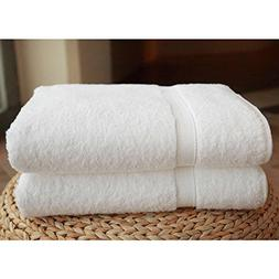 Linum Home Textiles Luxury Hotel and Spa Bath Sheets