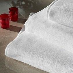 LUXURY HOTEL SPA ULTRA SOFT HAND TOWEL 100% TURKISH COTTON W