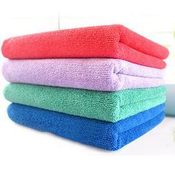 Microfiber Fiber Towels Bathing Spa Dryer Quick Dry Towel Ma