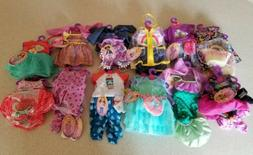 """NEW """"MY LIFE AS"""" 18in Doll Clothing Outfits"""