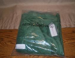 NIP TowelSelections Men's Wrap Spa Towel Medium - Large