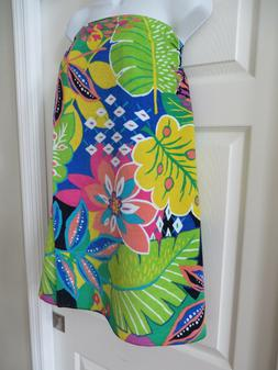 Plus Size Ladies 100% Cotton Terry Towelling Spa Bath Shower