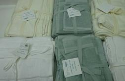 WHOLESALES LOT SPA COLLECTION SUPERSOFT TURKISH LUXURY TOWEL